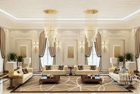home interior design companies in dubai best home interior design companies in dubai images amazing