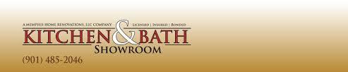 memphis home renovations llc kitchen cabinets bathroom