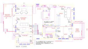 home design hvac home hvac design with well home hvac design hvac design heating