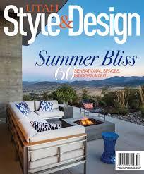 denton house design studio holladay utah style u0026 design summer 2016 by utah style u0026 design issuu