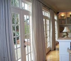 Curtains For Sliding Doors Window Curtain New Curtain For Door With Half Window Curtain For