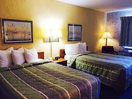 Comfort Inn Oak Creek Wi Motel 6 Oak Creek Wi 2017 Room Prices Deals U0026 Reviews Expedia