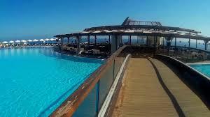 lexus hotel kibris טיולים בקפריסין בוקר שגרתי במלון אלקסוס elexus וטיול עם הקבוצה של