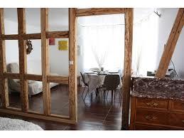chambre d hote schiltigheim chambres d hôtes etablissement chez ladijean schiltigheim bas