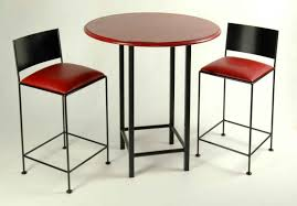 mid century bistro table furniture cafe bistro table glass top bistro table 2 chairs pub