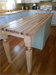 kitchen island leg kitchen kitchen island legs inside stylish osborne wood products