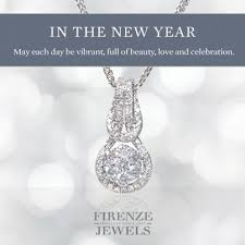 new year jewelry the top drawer
