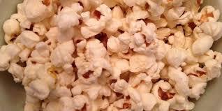 Seeking Popcorn 4 Ways To Make Popcorn Mindbodygreen