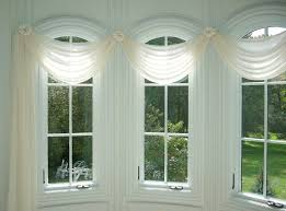 Window Curtains Amazon Living Room Window Curtains Ideas Drapes For Windows World Market