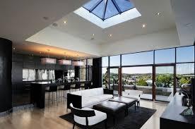 wohnzimmer luxus design vorzglich wohnzimmer luxus design und wohnzimmer ziakia
