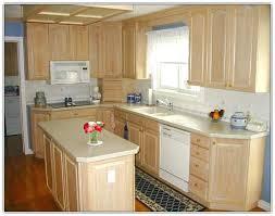 unfinished kitchen cabinets home depot kitchen cabinets unfinished oak home depot kitchen cabinets