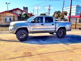 jeep xd wheels toyota tacoma gallery awt off road