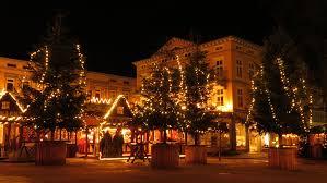 Weihnachtsmarkt Bad Pyrmont Pofab