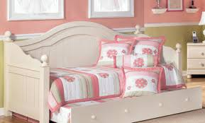 Comforter Size Daybed Beautiful Daybed Comforter Size Beautiful Target Daybed