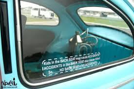 autoaufkleber sprüche lustige aufkleber sprüche fürs auto seite 10