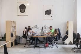 creative workspace betahaus sofia bulgaria u2014 lagom