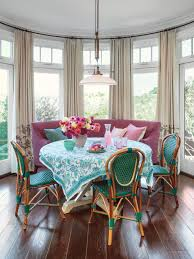Purple And Green Home Decor by 15 Design Trends From The 1990 U0027s We U0027re Totally Digging Right Now