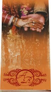 hindu wedding cards online hindu wedding invitations cards online hwc 777589 at rs 84