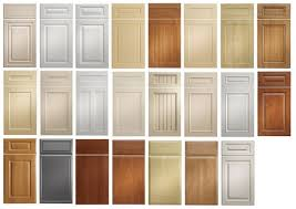 Thermofoil Kitchen Cabinet Doors Choosing Thermofoil Cabinet Doors Kitchen Cabinets Doors