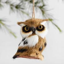 owl ornaments owl ornaments world market