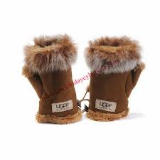 ugg gloves sale usa ugg gloves usa wholesale ugg handbag for ugg