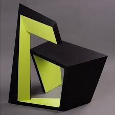 Design Furniture 62 Best Futuristic Chairs Images On Pinterest Chairs Modern