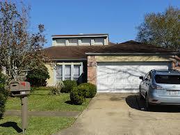 Homes For Sale Houston Tx 77053 6210 Roseridge Ln Houston Tx 77053 Har Com