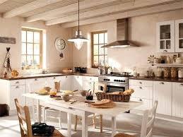 cuisine equipee occasion but cuisine equipee dacco cuisine blanc et bois cuisine equipee