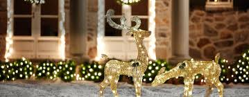 Walmart Christmas Decorations Clearance Sale Christmas Outdoor Decorations Amazon Uk Walmart 2011 Clearance Home