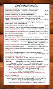 restaurants with light menus dining best western fireside inn