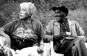 Armchair Revolutionary Us Slave Grace Lee Boggs