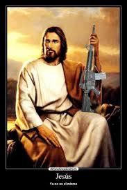 Memes De Jesus - jes禳s desmotivaciones