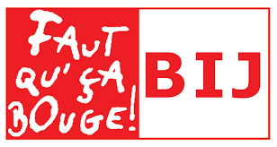 bureau du chomage bruxelles bureau international jeunesse fédération wallonie bruxelles