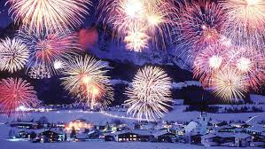 new year ski holidays new year ski deals ski