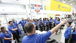 black friday for best buy a black friday dry run for best buy employees the san diego