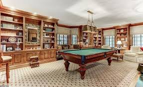 Most Expensive Pool Table Most Expensive Towns In America Most Expensive Homes