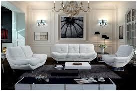 wallpaper all white living room set peeinn pretty cheap leather