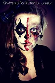 51 best face painting makeup by me images on pinterest face
