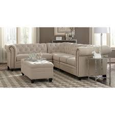 black friday sale on couches coaster sectional couches sears