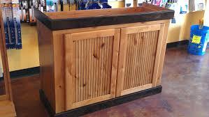 Utah Cabinet Company Richins Carpentry Custom Cabinets Davis County Utah