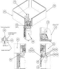 can am maverick winch mount 8274 warn aluminum solenoid throughout