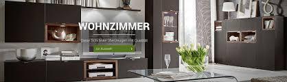 Wohnzimmerschrank Von Musterring Finke Venjakob Möbel U0026 Einrichtungsgegenstände U A In Paderborn