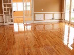 24 best wood floors images on hardwood floors oak