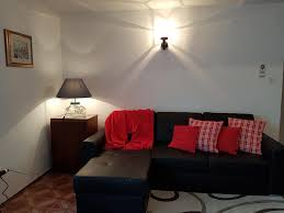 comment s駱arer une chambre en deux apartments mali lošinj croatia booking com