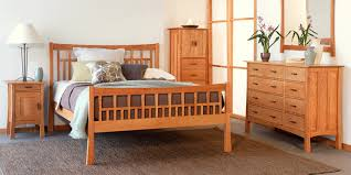 mission style bedroom set mission style bedroom furniture sets fall home decor