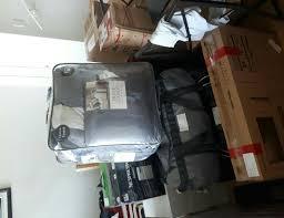furniture shipping rates u0026 services canada