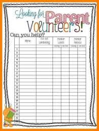 volunteer sign up sheet printable sign up sheets potluck sign up