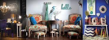 home decor accents stores home decor stores bangalore