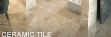 ceramic wood tile floor and decor thesecretconsul com