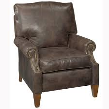 simple leather recliner chair on small home remodel ideas with stunning leather recliner chair on small home decoration ideas with leather recliner chair